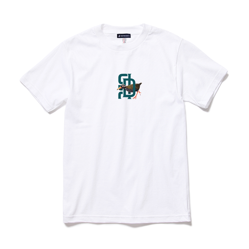 REPRESENT 沖 Tシャツ[受注生産]