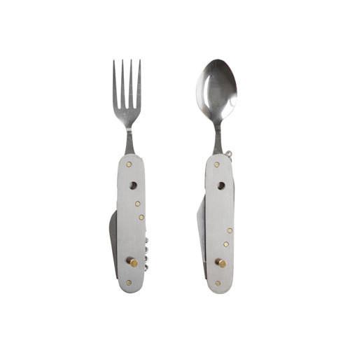 Hobo Knife ホーボーナイフ