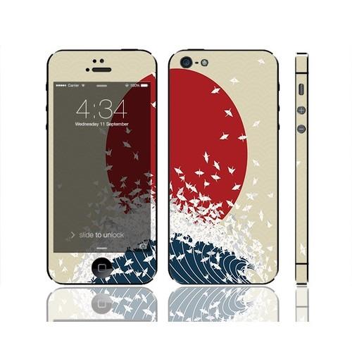 iPhone Design 109