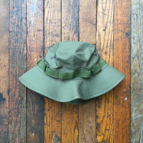 orSlow / U.S.ARMY Jungle Hat