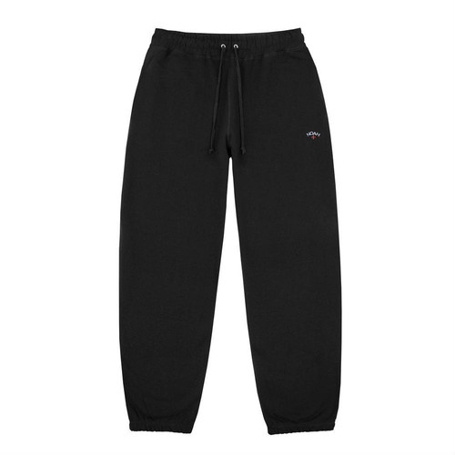 Classic Sweatpant(Black)