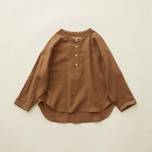 cotton linen washer shirts size 110.120.130