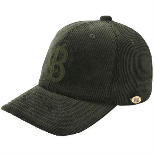 18301 CORDUROY B-CAP