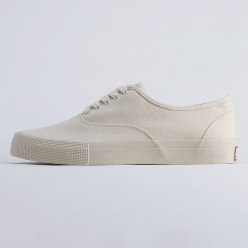 GRID DECK-KINARI×OFF WHITE