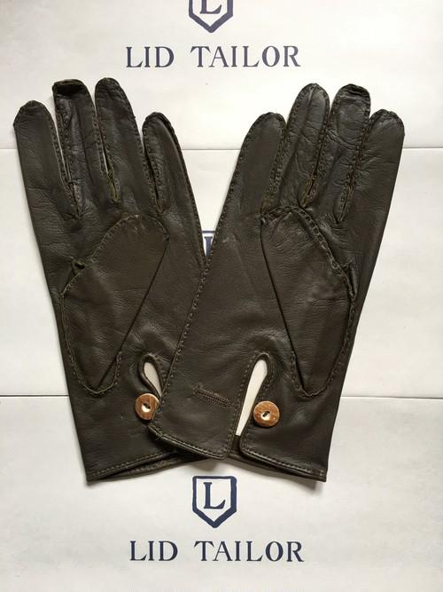 Lid Tailor Original  Gloves