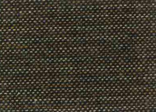 三河木綿 Color28