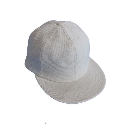 6Panel Cap(crepuscule)