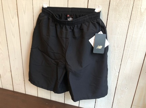 "DEAD STOCK   ""US ARMY PHYSICAL SHORTS(GYM SHORTS) by NEW BALANCE"""