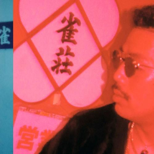 阿修羅MIC Original Print Photo(A)