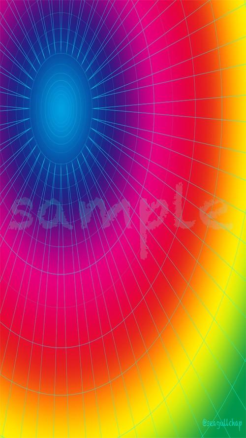 2-ul-a-1 720 x 1280 pixel (jpg)