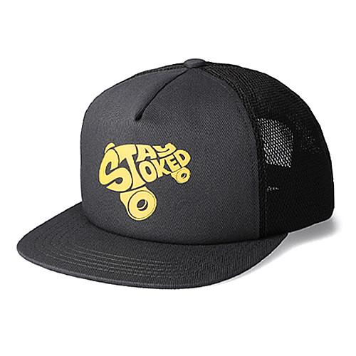 STANDARD CALIFORNIA #SD Stay Stoked Mesh Cap