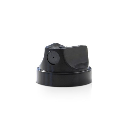 SKINNY PRO CAP  10PACK (A pack of 10 caps)