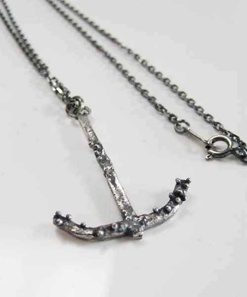 huu N-530 / NECKLACE