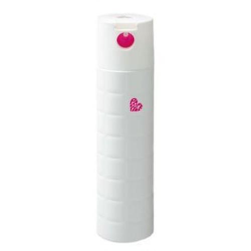 アリミノ ピース グロス spray <ホワイト>
