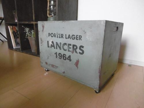 tollory box