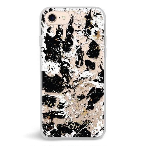 POLLOCK (iPhone 7/8)