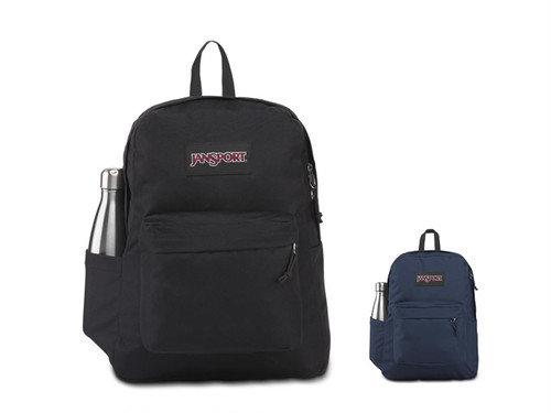 JanSport|SUPERBREAK PLUS