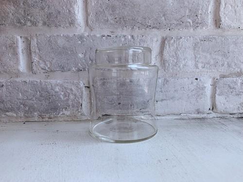小泉ガラス DEGREE-B