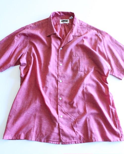70's Arrow short sleeve shirts