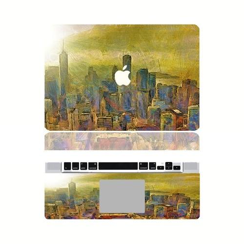 Mac Design 131