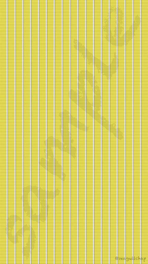 32-c-1 720 x 1280 pixel (jpg)