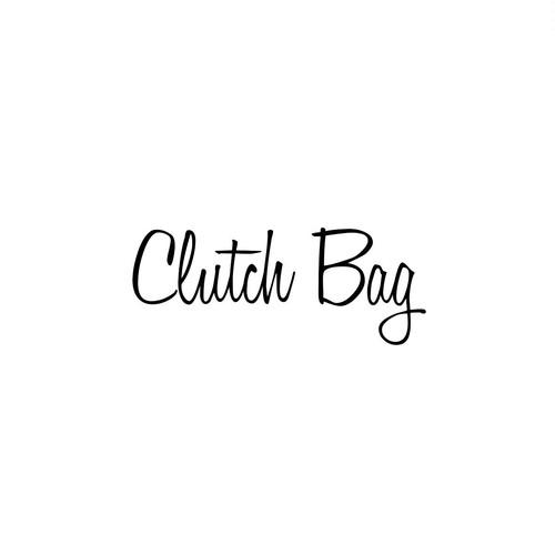 Clutch ➡