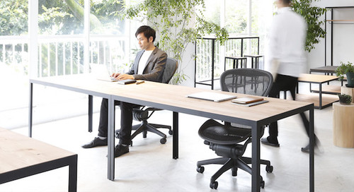 TABLE-W1200×D600
