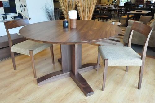 ダイニングテーブル ELEGANTE (エレガンテ) W1000タイプ
