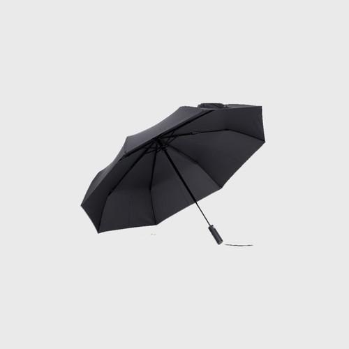 Xiaomi Auto Umbrellas | シャオミ 自動折りたたみ傘