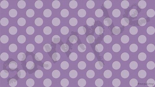 25-u-6 7680 × 4320 pixel (png)