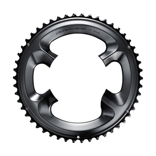 SHIMANO DURA-ACE R9100 FC-R9100 Outer-Chainring for TT
