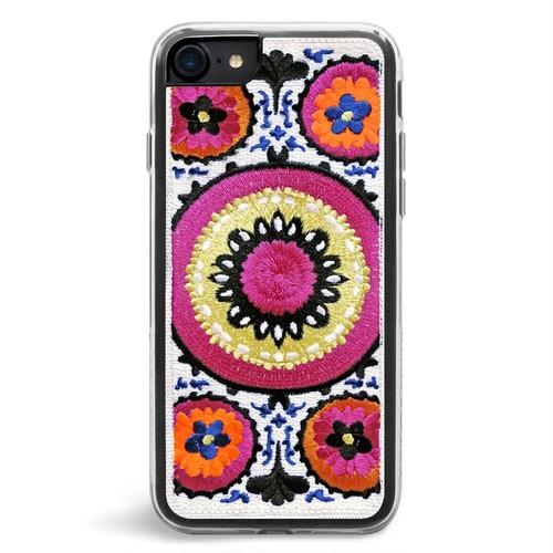BELLISIMA (iPhone 7/8)