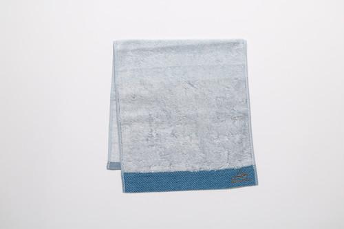 ARABIC IMABARI TOWEL