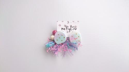 decoration pierce
