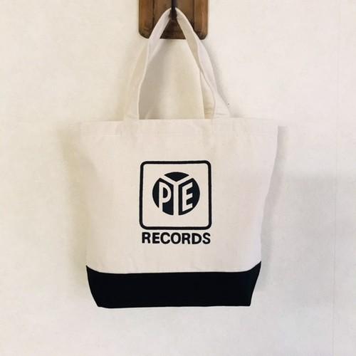 PYE Mini Tote Bag
