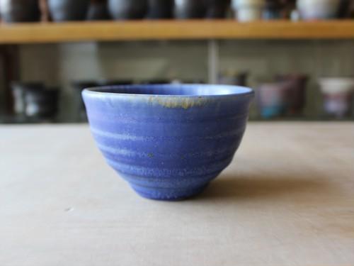 WF102 植木鉢 (M)
