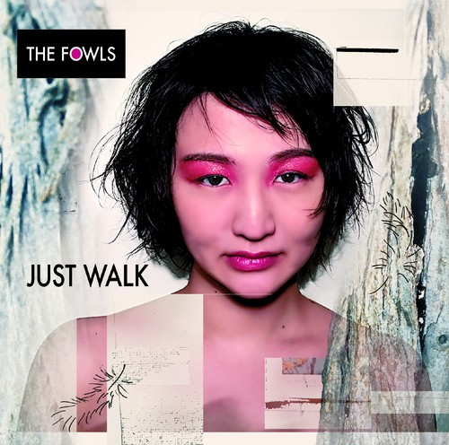 THE FOWLS /	JUST WALK