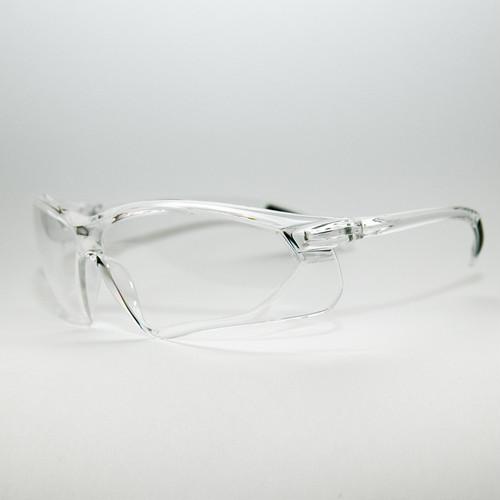 目からの感染予防に アイケア・グラス