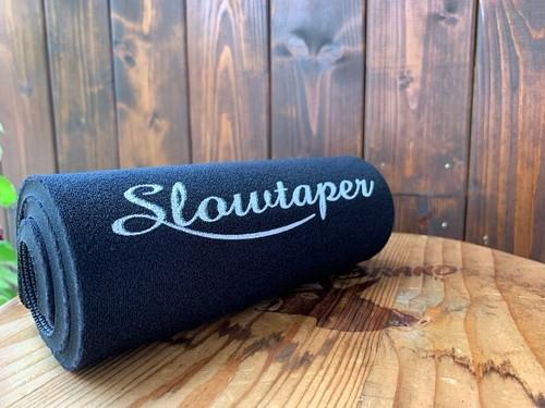 スローテーパー リールカバー /  Slowtaper Reel cover