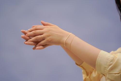 Tinny / Bracelet