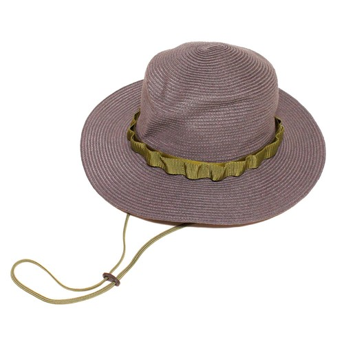 Military Tape Blade Hat -gray/olive tape <LSD-AI1AC1>