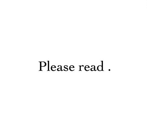 必ずお読みください