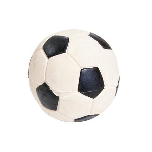 LANCOサッカーボール LL