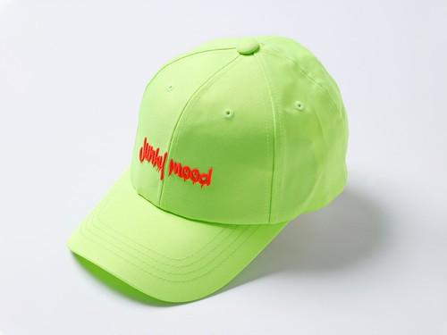 Junky VITA-Cap (JMS1907-049)