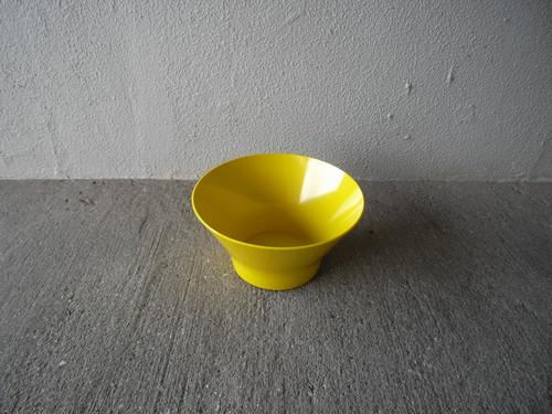 【大】Henning Koppel Melamine bowl Denmark ヘニング・コッペル メラニンボウル