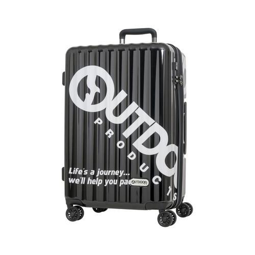 OD-0796-60