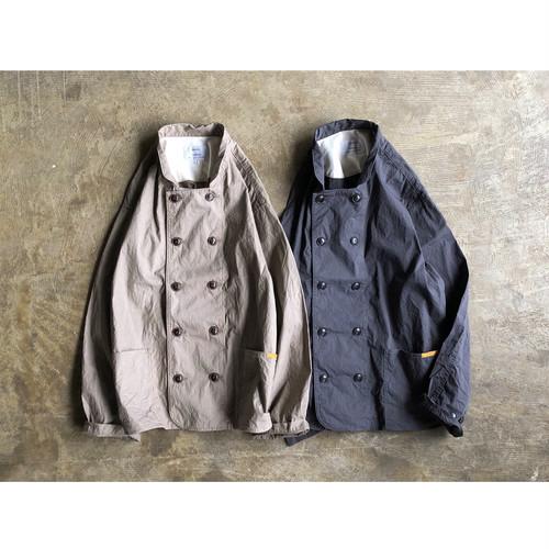 another 20th century (アナザートゥエンティースセンチュリー) Bio Koch Jacket