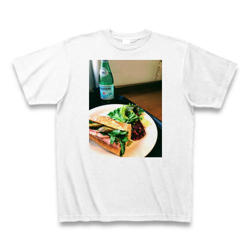 TOKYO sandwich