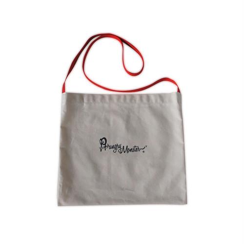 Shoulder Bag [Monster]