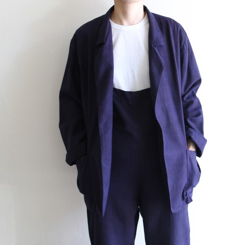 ROSEY STONE【 womens 】patti #silk